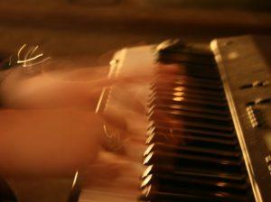 pianohaende-slider